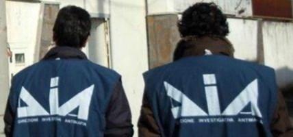 Truffe per agevolare la 'ndrangheta, sequestro per un milione ad imprenditore siciliano