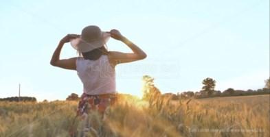 Belli dentro e fuori, a LaC Salute i consigli dell'esperto per arrivare in forma all'estate