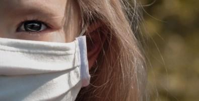Coronavirus, 19enne positiva va a fare il test di Medicina: bloccata e denunciata