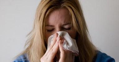 Come distinguere le allergie dal coronavirus? Le indicazioni dell'Iss