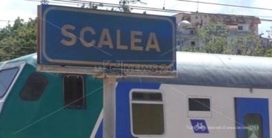 «Vogliamo l'alta velocità a Scalea»: 50 associazioni scrivono a Italo e Trenitalia
