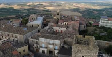 Fase 2 Calabria, Terranova da Sibari scommette sul turismo di prossimità