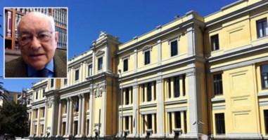'Ndrangheta, indagato l'avvocato Veneto: 120mila euro per scarcerare affiliati ai Bellocco