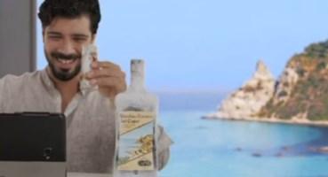 Amaro del Capo lancia il nuovo spot, in scena le case degli italiani: il video