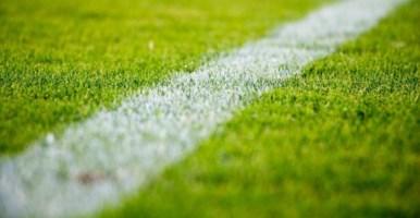 Serie A, la partita Crotone-Milan si giocherà a porte chiuse