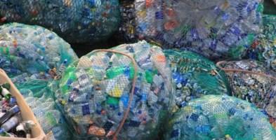 Crotone, startup crea dispositivi anti coronavirus con plastica riciclata