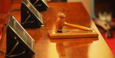Processo Aemilia 1992, ergastolo per Nicolino Grande Aracri