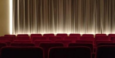 Dalla Regione il bonus una tantum per discoteche, cinema e teatri calabresi