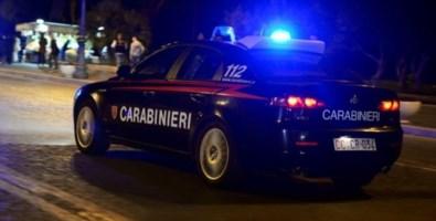 Tragico incidente stradale nel Cosentino, muore un giovane di 22 anni