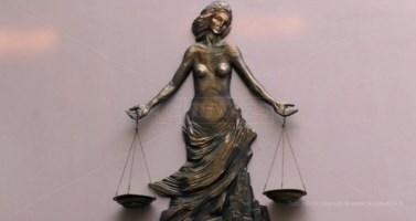 Non c'è politica senza morale: solo così è davvero al servizio della legalità