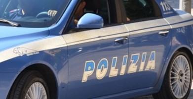 'Ndrangheta, duplice omicidio a Lamezia: dopo 20 anni arrestati i mandanti