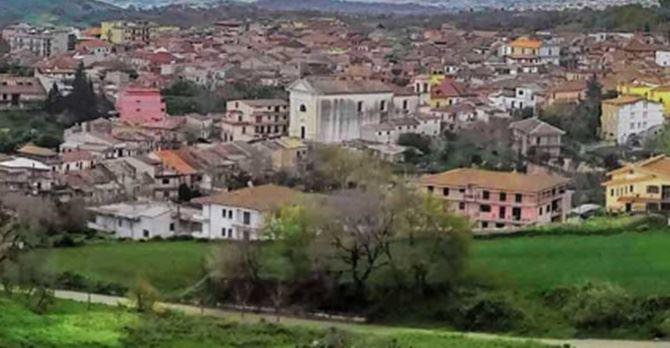 Sant'Onofrio (foto dal sito del Comune)