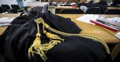 'Ndrangheta in Veneto, condanne per 116 anni per la cosca Grande Aracri