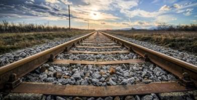 Recovery plan, Bianco (Anci): «Il Governo preveda grandi infrastrutture al Sud»