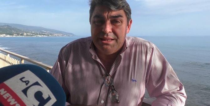 Luigi Novello