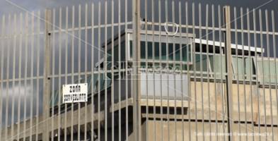 Covid, al carcere di Catanzaro un'altra vittima: la Procura apre un fascicolo