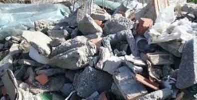 Inquinamento fiume Lao, Italia nostra chiede aiuto al consigliere Di Caprio