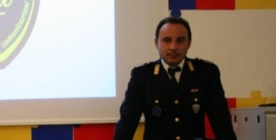 La lotta ai reati informatici passa anche da Vibo: torna operativa la Polizia postale