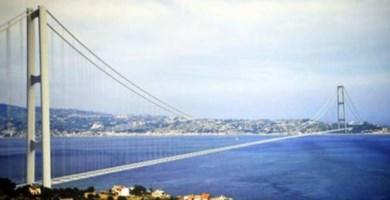 «Intitoliamo il ponte sullo Stretto a San Francesco di Paola», Samengo (Unicef) appoggia la proposta