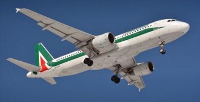 Aeroporto Reggio Calabria, da settembre Alitalia raddoppia i voli su Roma