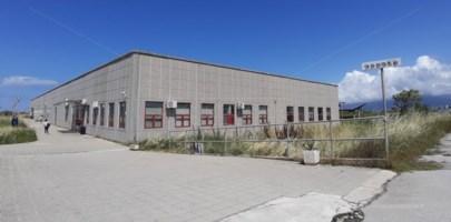 Call Center Abramo,Fondazione Terina: «Impossibile far slittare il trasferimento dei lavoratori»