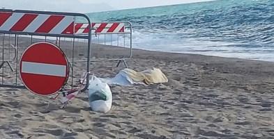La Procura di Palermo: lo scheletro di San Ferdinando appartiene a Vito Lo Iacono