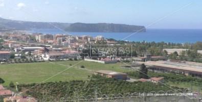 Praia a Mare, nasce l'hotel Covid free: per i turisti tamponi all'arrivo e alla partenza