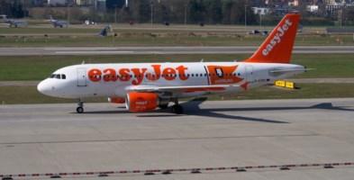 Aeroporti, Easyjet annuncia il nuovo volo Lamezia-Berlino: previsti 2 collegamenti a settimana