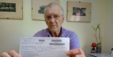 «Io, 75 anni e cardiopatico: devo fare una visita urgente ma il Cup non risponde»