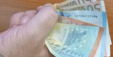 Coronavirus, Caritas: «La Calabria regione più esposta al rischio usura»