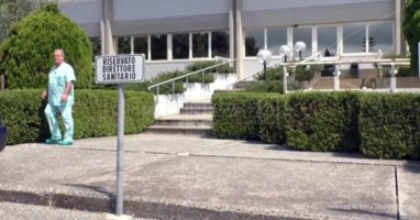 Asp di Catanzaro, stop ai fitti d'oro: adesso i commissari puntano (anche) sugli uffici di Lamezia