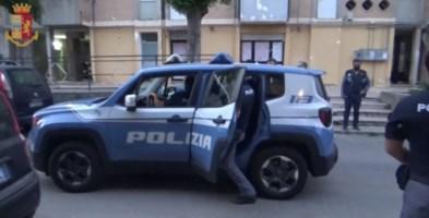 'Ndrangheta, arresti a Reggio Calabria contro i clan De Stefano-Tegano e Libri: NOMI e VIDEO