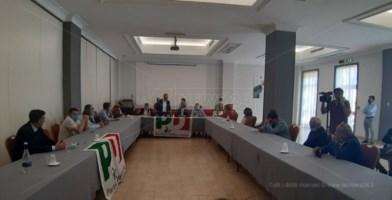 Il Pd riparte da Lamezia: «Ritroviamo unità e pensiamo al congresso»