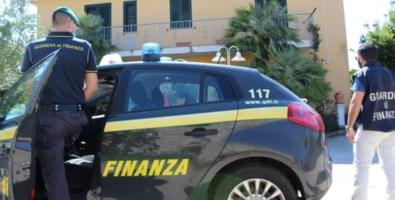 Lamezia, sequestrati beni per 335mila euro a pregiudicato