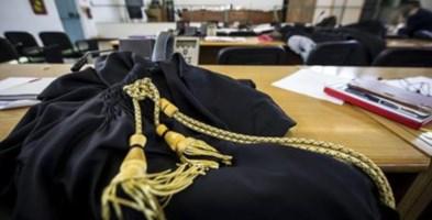 Omicidio di Rocco Castiglione a Roccabernarda, il pm chiede tre ergastoli