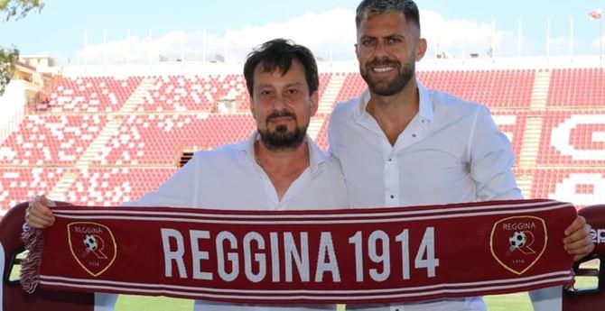 Luca Gallo e Jeremy Menez - Foto Lillo D'Ascola