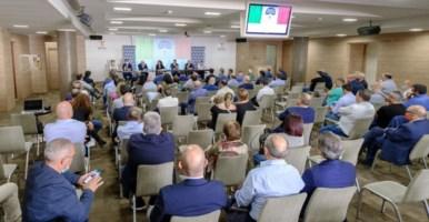 Fratelli d'Italia si riorganizza e pensa alle prossime elezioni comunali in Calabria