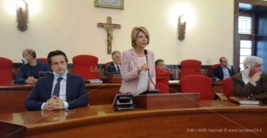 Comune di Vibo, colpo di scena: salta il reintegro del consigliere Lo Bianco