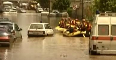 Vibo, non pagherà nessuno per l'alluvione costata la vita a tre persone: tutti assolti