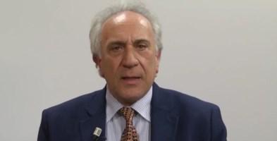 Gian Paolo Stanizzi
