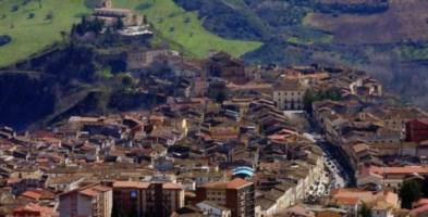 Elezioni comunali Castrovillari 2020, la guida: candidati, liste e come votare