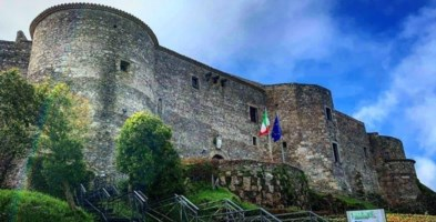 """Sede del Museo """"Vito Capialbi"""" di Vibo Valentia - foto Facebook"""
