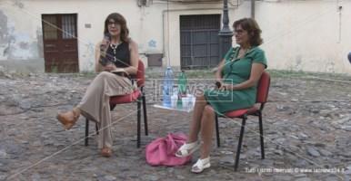 Cosenza, primo incontro culturale post Covid della Fondazione Premio Sila