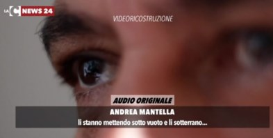 """Mantella racconta l'altra """"Mafia capitale"""": i Bonavota e quel tesoro nascosto «nei boccacci»"""