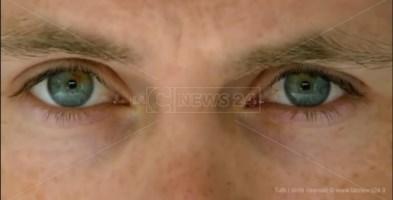 Come prendersi cura degli occhi, a LaC Salute tutti i consigli dell'esperto