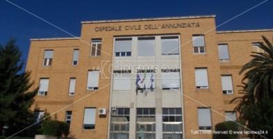 Turni massacranti e pochi infermieri: la grande fuga dei medici dall'Annunziata di Cosenza