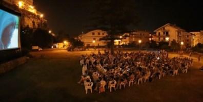 Una degli eventi della Guarimba (foto dalla pagina facebook del festival)