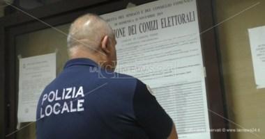 Lamezia, Comune chiede lo stop del riconteggio dei voti e l'intervento del Tar