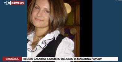 Otto anni dalla tragica morte di Madalina, la madre: «Chi sa parli, voglio la verità»