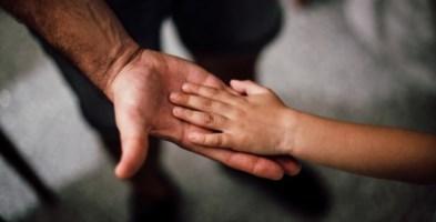 Unicef, nuovo rapporto sul benessere dei bambini nei paesi ricchi: Italia 19esima